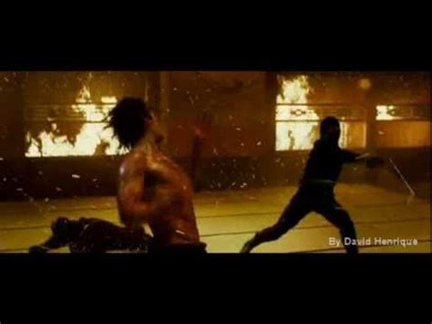 film ninja assassin youtube ninja assassin ninja assassino youtube