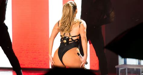 black mirror jennifer jennifer lopez shows her support for hillary clinton with
