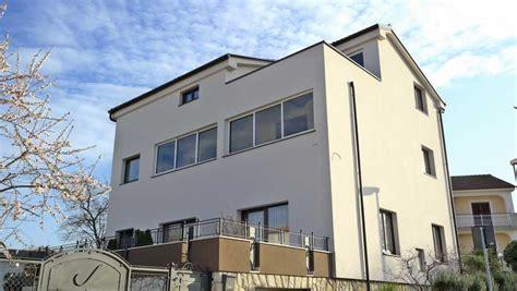 appartamenti croazia krk appartamenti kory krk malinska croazia