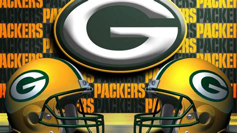 wallpapers hd green bay packers nfl  nfl football wallpapers