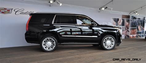 new 2015 cadillac escalade all new 2015 cadillac escalade colors gm authority autos