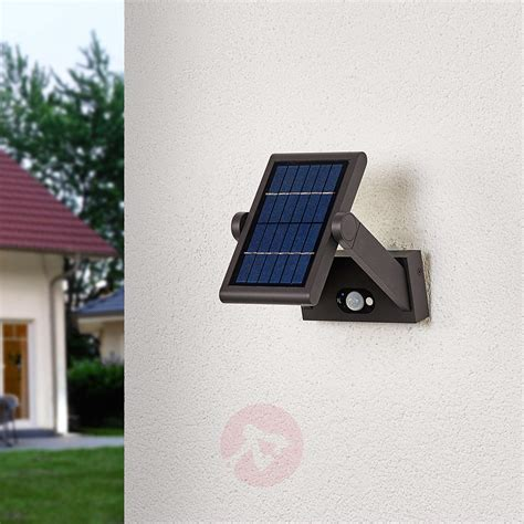 Solar Wall Lights Outdoor Uk Solar Powered Led Outdoor Wall Light Valerian Lights Co Uk