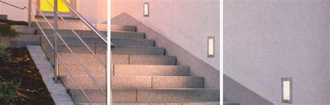 Wandbeleuchtung Innen by Einbaustrahler F 252 R Au 223 En Wohnlicht