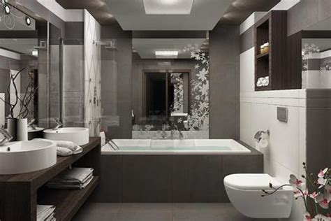 bathroom design stores bathroom decorating ideas android apps on play