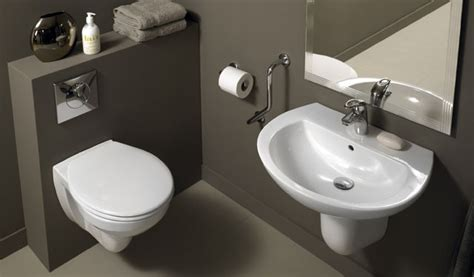 inclusive bathroom designs bathroom ideas inclusive bathroom designs bathroom ideas