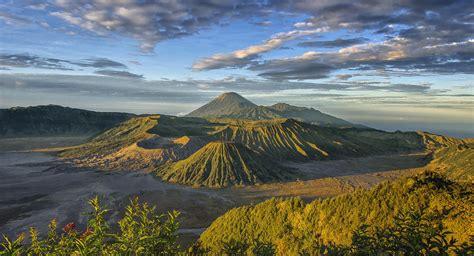 Paket Wisata Malang Bromo paket wisata bromo malang 5 hari 4 malam paket wisata