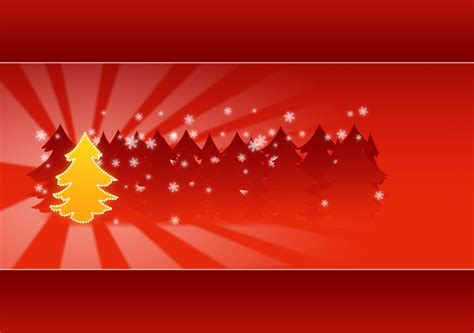 christmas light background free piblic domain tree free stock photo domain pictures