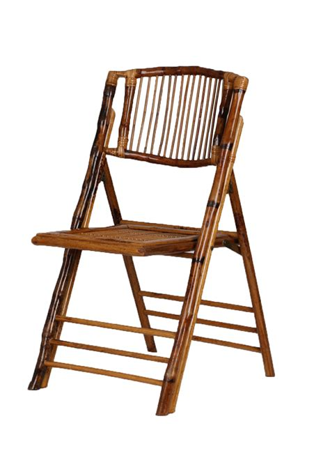 bamboo chair bamboo chair black label