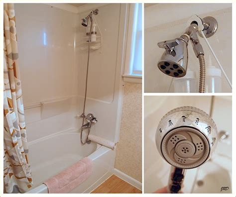 bathtub shower attachment faucet attachment