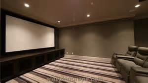 Media Room Cabinets Media Audio Visual Rooms Contemporary Home Theater