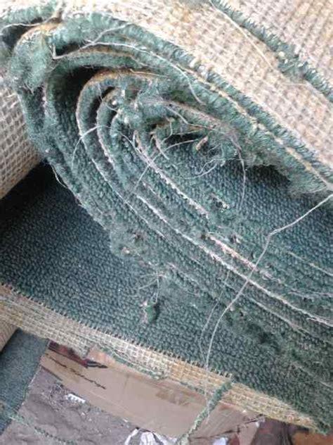 Karpet Meteran Bekas karpet kantor bekas images