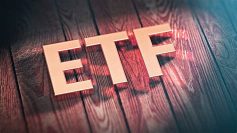 bitcoin etf bitcoin etf will be approved even if sec renders no