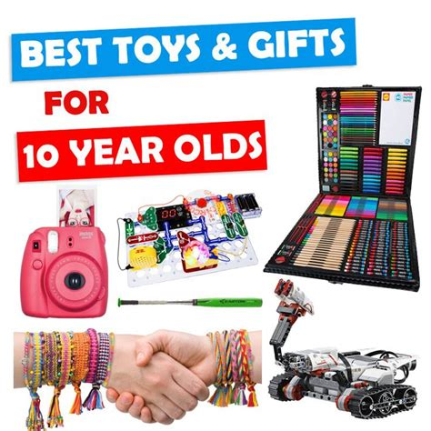 ideas for 10 year old boy gift 2018 32 best images about best gifts for on 7 year olds great gifts and gifts