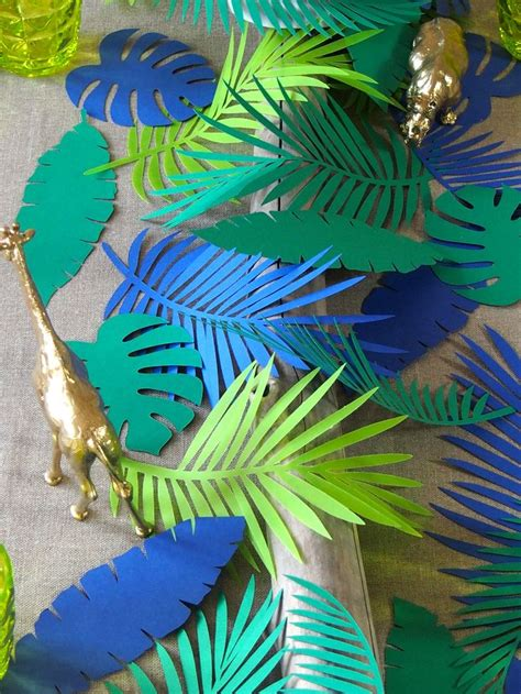 25 best images about tropical style on pinterest tropical style decor tropical decor and les 25 meilleures id 233 es concernant th 232 me de la jungle sur