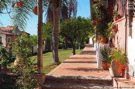 bb giardini naxos b b villa vittoria in giardini naxos sizilien fotos