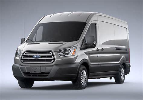 ford transit 2015 новый ford transit 2015 цена фото характеристики форд