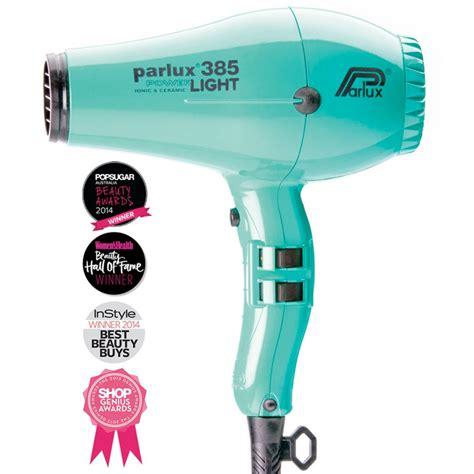 Wigo Hair Dryer Australia parlux 385 power light ionic ceramic dryer aquamarine parlux electricals catwalk