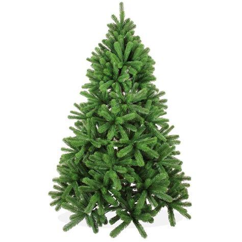 weihnachtsbaum wie echt 25 einzigartige k 252 nstlicher weihnachtsbaum wie echt ideen auf deko weihnachten