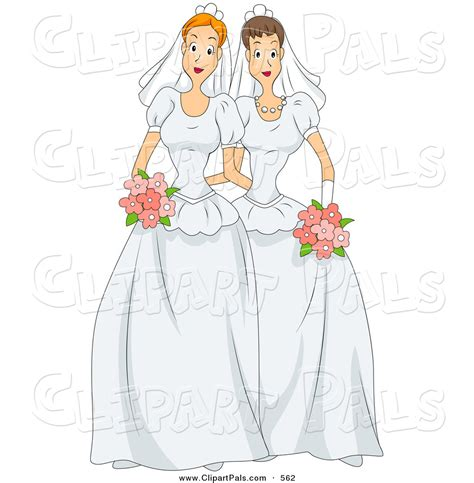 drawing studio free wedding day clipart 73