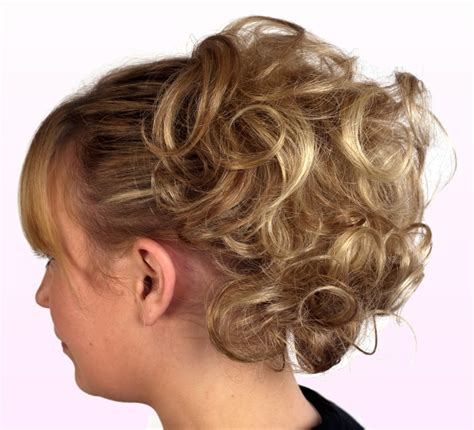 hair pieces for 50 hair pieces for women over 50 short hairstyle 2013
