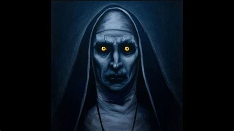 best horror films 2018 horror movies