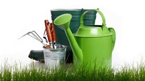 Gardening Supplies Organic Gardening Supplies Gardening Ideas
