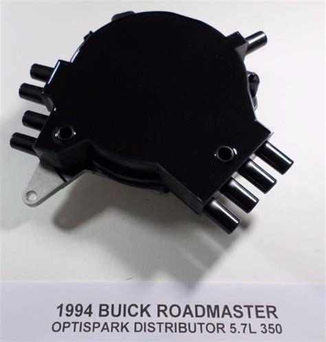 95 buick roadmaster lt1 350 buick roadmaster 1994 lt1 5 7l 350 hi performance