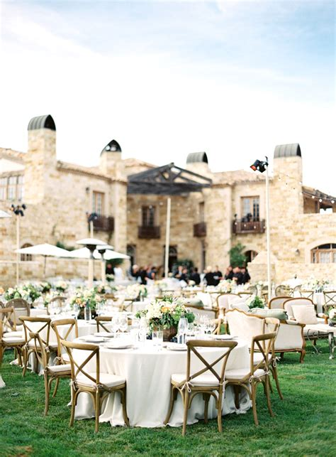 free outdoor wedding venues in california 10 best wedding venues in the world you will tulle chantilly wedding