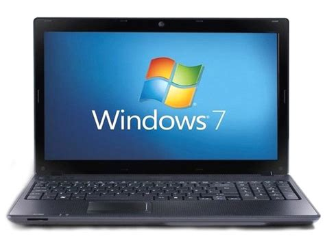 Ram Laptop Acer Aspire 4253 acer aspire 4253 ram 4gb laptop notebook price in india reviews specifications
