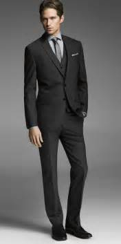 what to wear to a funeral 14 proper funeral men attire