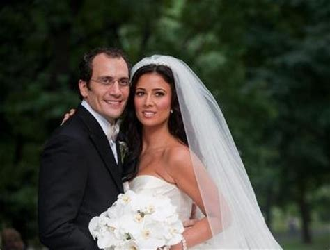 love boat julie gets married julie banderas gets married mario dedivanovic