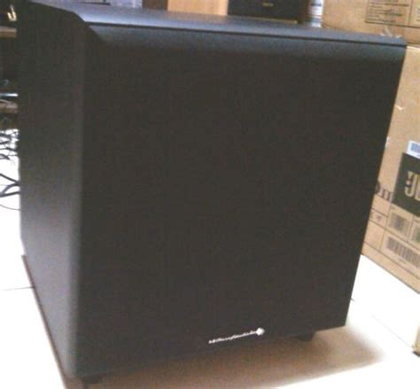 Home Theater Samsung Bekas jual subwoofer home theater bekas 187 design and ideas