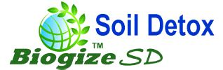 Detox Soil by Biogize Sd Soil Detox For Neutralizing Herbicides And