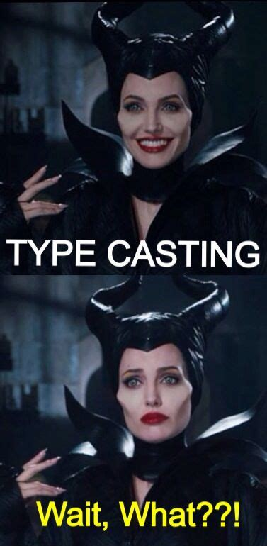 Maleficent Meme - angelinajolie maleficent lol meme knee slappers