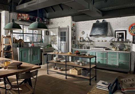 loft kitchen ideas loft kitchen ideas native home garden design