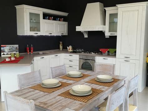gentile cucine cucina angolare con penisola gentili cucine mod