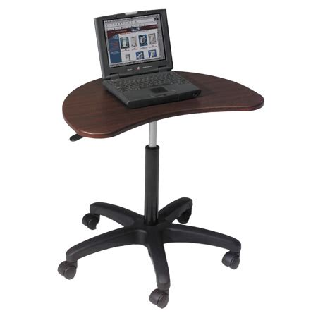 laptop table laptop stands multipurpose stand with