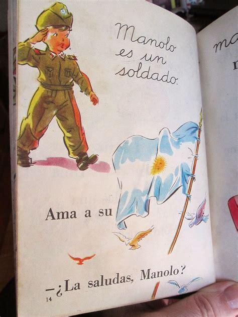 libro the mad toy un libro por d 237 a semillita mar 237 a i araujo martha m