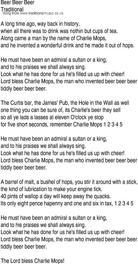 the song lyrics narwhal song lyrics