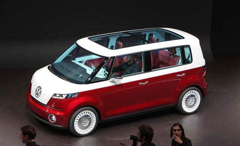 volkswagen bus 2014 volkswagen bulli 2014 2017 2018 best cars reviews