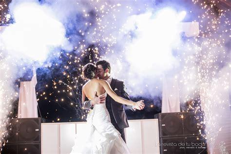 fotografa de boda fot 243 grafo de bodas en quer 233 taro la revista de tu boda