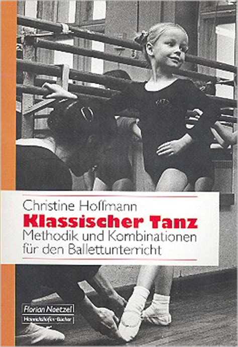 Tanz Standardwerke Tanzversand Shop