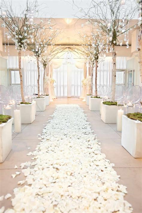 Wedding Theme Images by Winter Wedding Themes Best Photos Wedding Ideas