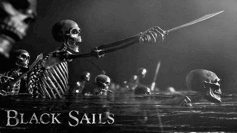 wallpaper hd black sails black sails wallpapers high resolution and quality download
