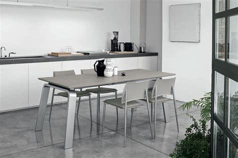 tavoli bianchi tavoli bianchi allungabili tavolo legno grezzo massello
