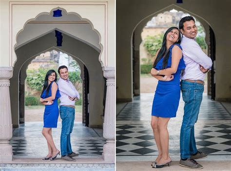 Casual Wedding Photoshoot by 25 Best What To Wear For A Pre Wedding Photoshoot Images