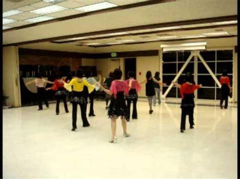 london rhythm swing line dance london rhythm swings line dance oct 11 youtube