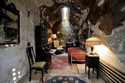 underground home interior exle rbservis