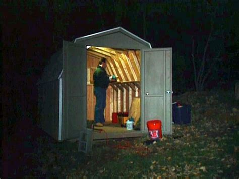How High Can A Shed Be Without Planning Permission by Cottage Garden Shed Pictures Free Adirondack Chairs Plans