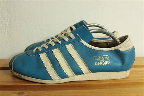 Adidas Vintage 1 adidas vintage rekord 347891 from christian wolf at klekt